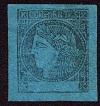 Stamp Finder Online - Stamp Identification
